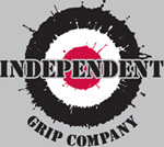 Independent Grip Company